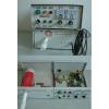 供应 高压静电发生器