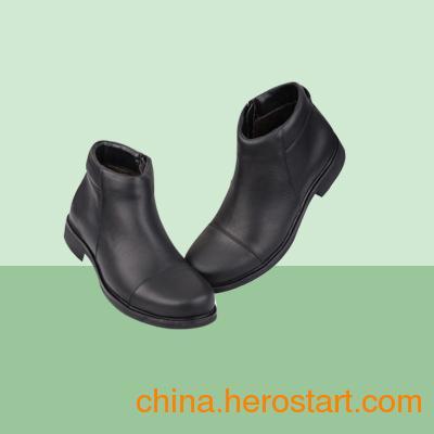 供应发热保健鞋,充电加热保暖鞋,按摩保健鞋