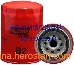 供应鲍德温液压油滤芯10108R12BN