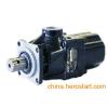 供应意大利OMFB液压手动泵资料手动泵型号大全 OMFB手动泵价格询进