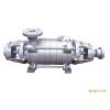 供应高温水泵:TCM高温水泵、多级高温水泵、蒸汽回收水泵、台湾高温水泵、广东高温水泵、耐高温水泵