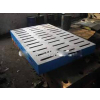 供应量具--焊接平板平台