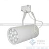 供应深圳服装照明LED服装照明