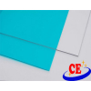 供应苏州耐力板-耐力板厂家规格定做价格低
