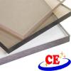 供应苏州耐力板-耐力板 pc阳光板厂家品质保证