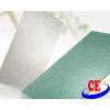 供应苏州阳光板-pc阳光板 耐力板厂家价格低品质好