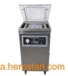 供应超声波洗碗机-全自动酒店洗碗机-洗碗机维修