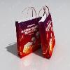 服装包装纸袋印刷、饰品包装袋印刷【美辰】倾情推荐feflaewafe