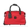 供应正品威戈WENGER16寸红色拉杆包 旅行包 手提行李包SAX90910100042