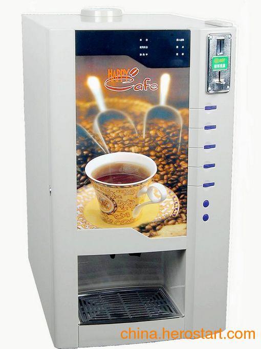 供应北京商务写字楼、国展农展展会活动咖啡机租赁