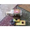 供应GSC200速度传感器可叫超速保护传感器原型号GSC5