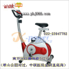 供应国内知名品牌健身车天津专卖-汇集品牌优势-最优的服务体系-上门服务