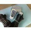 供应12档甲醇控制器