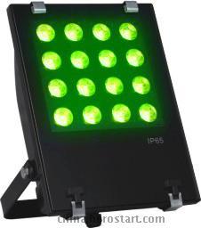 西安LED投射灯
