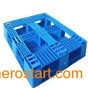 北京1210塑料托盘、1210塑料托盘、1210塑料托盘公司feflaewafe