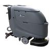 供应全自动洗地机手推式洗地机多功能洗地机电动洗地机