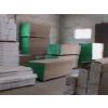 供应各种型号门皮木方PVC封边皮套线蜂窝纸热熔胶发泡胶多层板