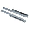 供应三节双缓冲 隐藏式滑轨 金磊制造 品质保证