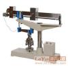 供应优质KZJ-5000电动抗折试验机、首选上海雷韵水泥电动抗折试验机、抗折试验机价格