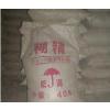 供应工业黄糊精粘合剂黄糊精的使用方法及价格