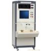 供应电机定子测试系统