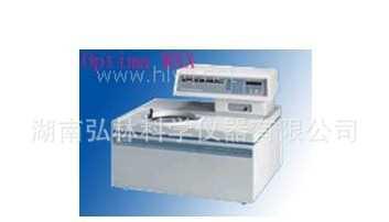 供应 MAX & TLX台式超速离心机 高速台式离心机 仅销湖南