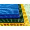 供应深圳玻璃钢格栅价格 厂家 那里最优惠