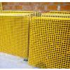 供应深圳玻璃钢格栅盖板 洗车房格栅专用盖板
