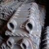 12月份:最新产品推荐:灰口铁活芯炉排@灰口铁活芯炉排片