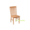 供应实木快餐椅c2sz2172、上海实木快餐椅定做、实木快餐椅材质