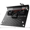 供应 优质提供GS-USB各款规格、型号的迷你电风扇