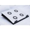 供应优质提供GS-USB各款规格、型号的迷你电风扇