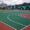 广西硅PU塑胶篮球场,南宁硅PU网球场等运场地施工feflaewafe