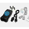 供应MI2130  VoltScanner电压事件记录仪