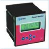 供应MI4100电力监控仪表