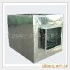 河南厂家低价出售消声静压箱 开封消声静压箱feflaewafe