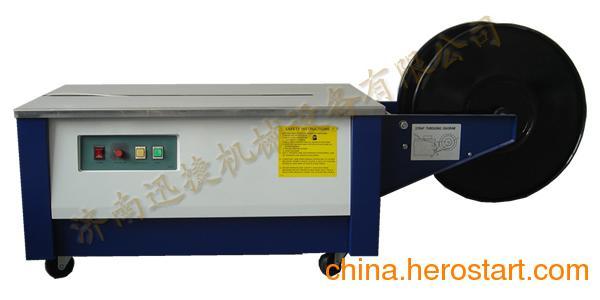 供应八头油类灌装机-薄荷油灌装机-棕榈油灌装机