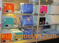 供应安达普智能床垫,空调床垫,垃圾处理器,智能风扇