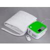 供应2012最新最给力创业商机,批发零售智能床垫