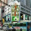 兰州哪家承接商业路演 户外广告制作哪家好 推荐图南文化feflaewafe