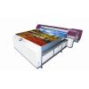 供应广东皮革平板打印机