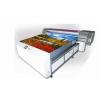 供应广东皮包平板打印机