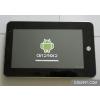 供应 全志A13 电容屏 7寸平板电脑/MID Android4.0