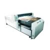 供应a0万能平板打印机