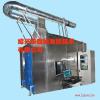 供应建材制品单体燃烧试验装置