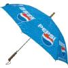 供应昆明广告太阳伞的生产厂家——云南礼盾经贸有限公司