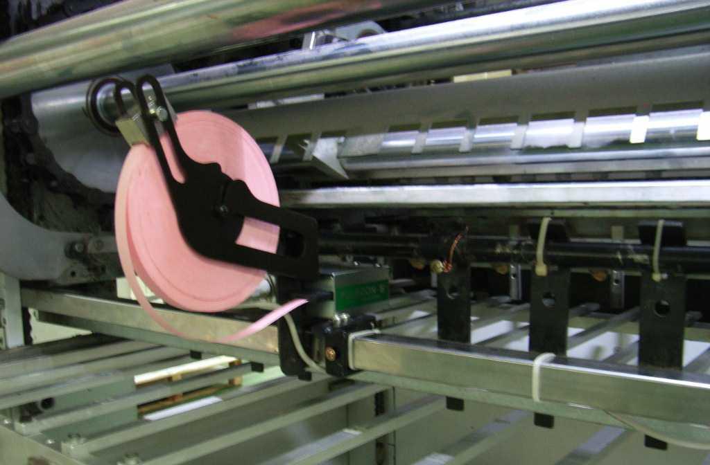操你妹插插射射_原装进口pl-1120插标机/插标器/射纸器/插纸器装在博斯特模切机上