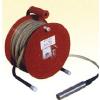 供应:SWJ-8090型钢尺水位计/数显测斜仪商家/剖面沉降仪零售/测斜管测斜仪沉降管水位管应力计土压力盒
