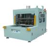 供应汽车门板焊接机---热铆机-伺服热铆机-液压热铆机