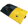 供应石家庄减速带正定减速带保定橡胶减速带(规格1000*350*50)